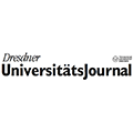 Dresdner Universitätsjournal