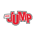 Jumpradio
